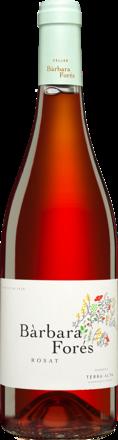 Bàrbara Forés Rosat 2020