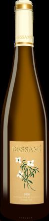 Gramona Blanc »Gessamí« 2020