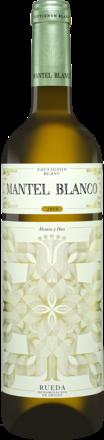 Mantel Sauvignon Blanc 2020