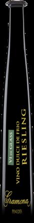 Gramona »Vi de Glass« Riesling - 0,375 L. 2018