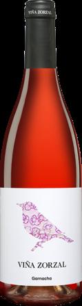 Viña Zorzal Rosado Garnacha 2020
