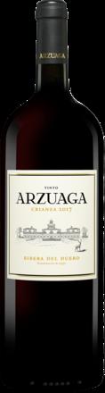Arzuaga Crianza - 1,5 L. Magnum 2017