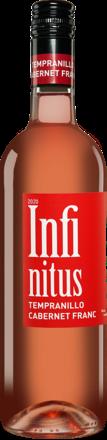 Infinitus Rosado 2020