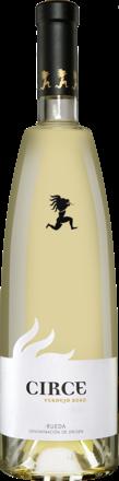 Circe Blanco 2020