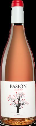 Pasión de Bobal Rosado 2020