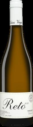 Ponce Reto 2020