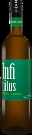 Infinitus Gewürztraminer 2020