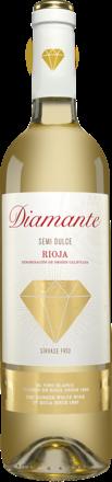Diamante Semi-Dulce 2020