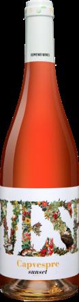 Capvespre Sunset Rose 2020