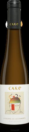 Care Moscatel de Alejandria 2018