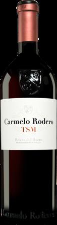 Carmelo Rodero T.S.M. Reserva 2017