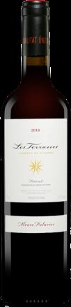 Palacios Priorat »Les Terrasses« 2018