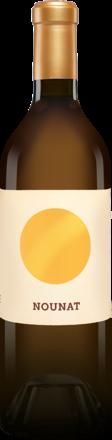 Binigrau Blanc »Nounat« 2020
