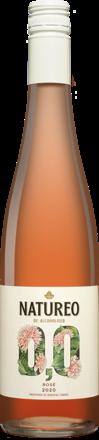 Torres Natureo Rosado 2020