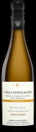 Viña Consolación Chardonnay 2020