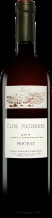 Clos Figueres 2017