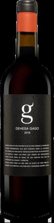 Telmo Rodríguez Toro »Dehesa Gago« 2019