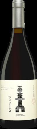 Totem Wines »Totem« 2017
