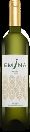 Emina Verdejo 2019