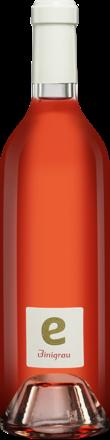 Binigrau E Rosat 2020