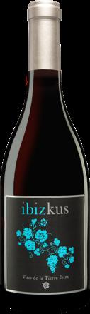 Totem Wines »Ibizkus« 2017