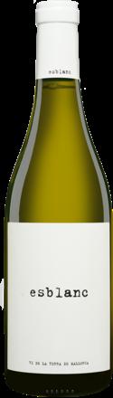 Son Prim »Esblanc« Chardonnay 2020