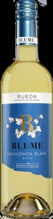 Blume Sauvignon Blanc 2020