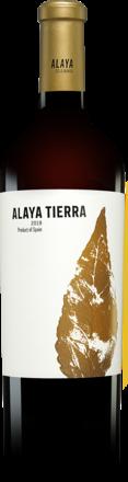 Atalaya Alaya Tierra 2019