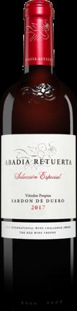 Abadía Retuerta »Selección Especial« 2017