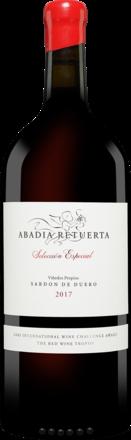 Abadía Retuerta »Selección Especial« - 3,0 L. Doppelmagnum 2017