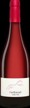 Barbazul Rosado 2020