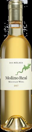 Telmo Rodríguez Málaga »Molino Real« - 0,5 L. 2017