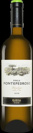 Finca Montepedroso Blanco Verdejo 2020
