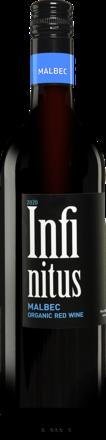 Infinitus Malbec 2020