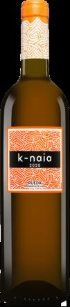 Naia K-Naia 2020