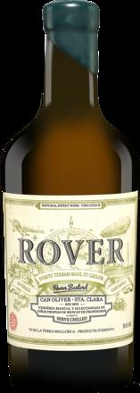 Rover Dulce Blanco 2010