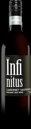 Infinitus Cabernet Sauvingon 2020