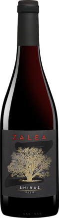Zalea Shiraz 2020