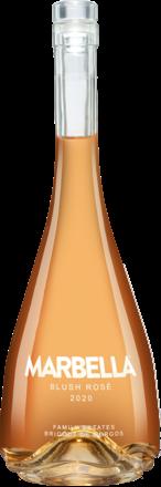 Málaga Virgen Marbella Blush Rosé 2020