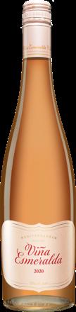 Torres Viña Esmeralda Rosado 2020