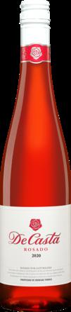 Torres »De Casta« Rosado 2020