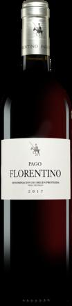 Pago Florentino 2017