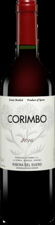 Roda »Corimbo« 2016