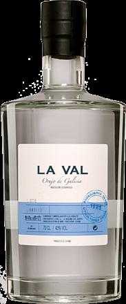 La Val »Orujo de Galicia«