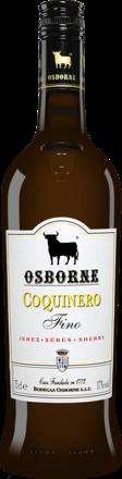 Osborne Fino »Coquinero«