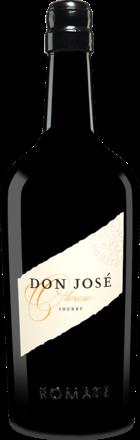 Romate Oloroso »Don José«