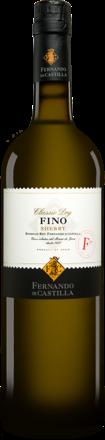 Fernando de Castilla Fino »Classic Dry«