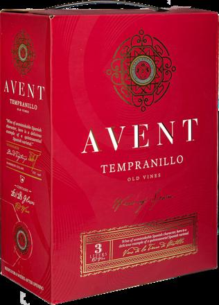 Avent Bag-in-Box - 3,0 L.