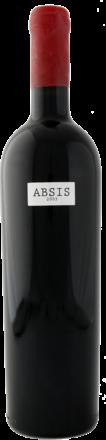 Parés Baltà Negre »Absis« 2003