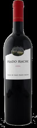Irache Tinto »Prado Irache« Vino de Pago 2006